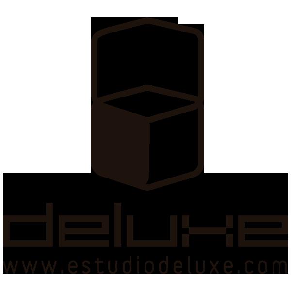 Estudio Deluxe
